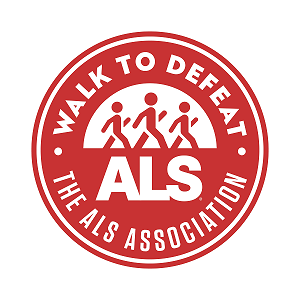 ALS_WalkLogo_Red sml.png